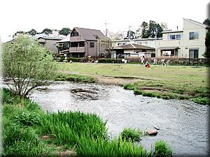 ichiai-river.jpg
