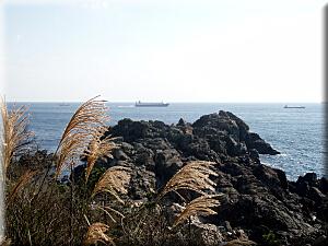 shionomisaki2.jpg