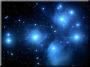 six-stars.jpg