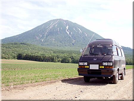 youtei-sanroku.jpg