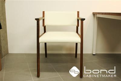 KK椅子2