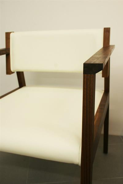 KK椅子3