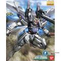 MG_STRIKE_EIWSP-001[1]