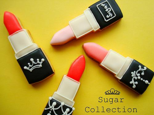 Lipsticks3