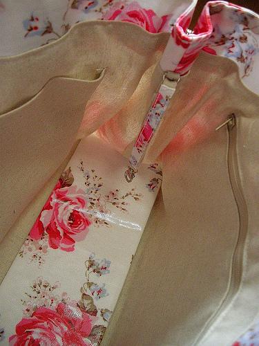 cath bag2