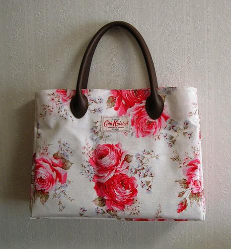 cath bag1