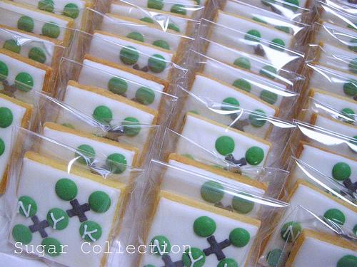 company cookies 2