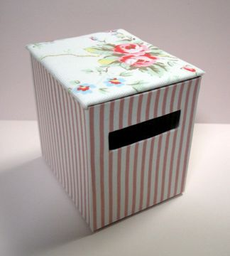 coffeeticketsbox