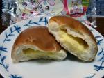 フレッシュプリキュア!パン 003