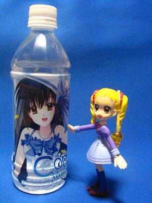 2009東京国際アニメフェア 025