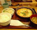 060628butakimuchi.jpg