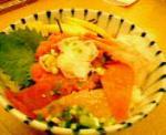 060919_kaisen.jpg