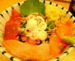 060919_uogashi.jpg