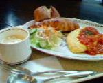 060925-omelet.jpg