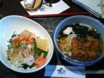 DINING彩2_丼ぶり御膳