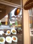 MANGIA MANGIA1