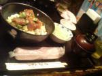 070611_マグロとアボカド丼