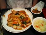 桂園3_五目炒麺