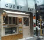 curry_est