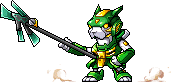 MS_Green_Robot_Cat.png