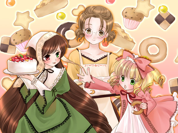 anime20ch3736.jpg