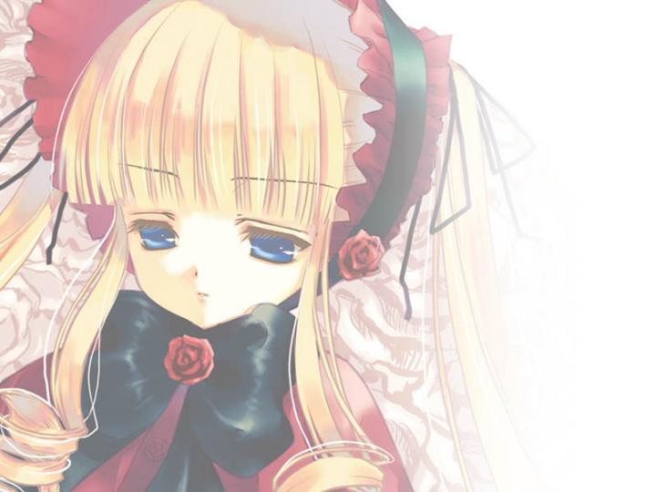 anime20ch3777.jpg