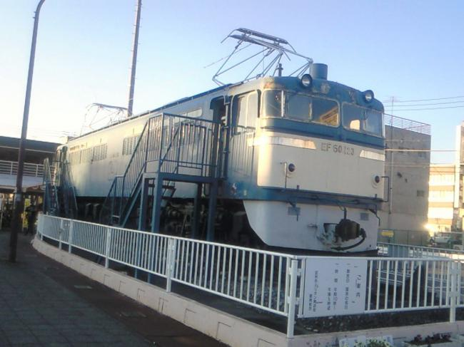 s-26.jpg