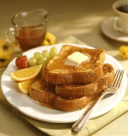 the-french-toast_4717.jpg