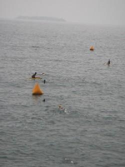 20083-6hrsswimblog3.jpg