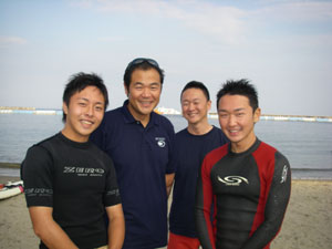 熱海合宿blog2