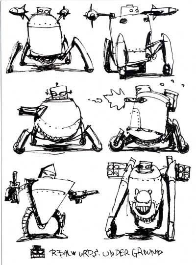 robogunndann