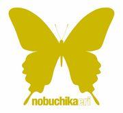 NobuchikaEri