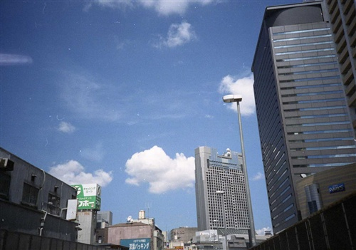 阪神高速1