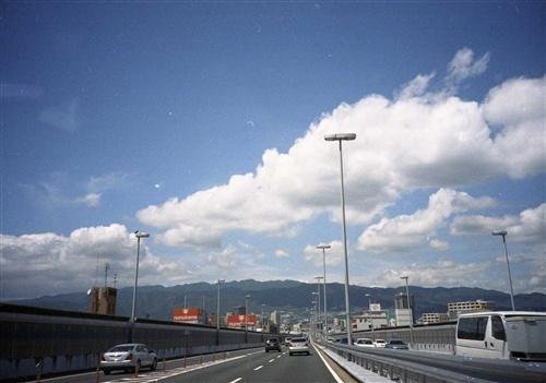 阪神高速3