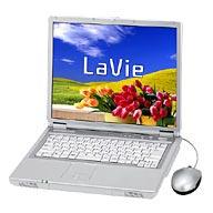 Lavie061013.jpg
