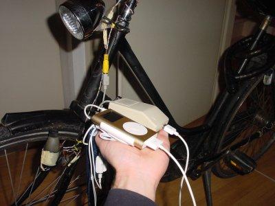 bike-charger061110.jpg