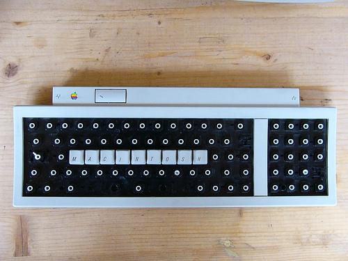 keyboard061806.jpg