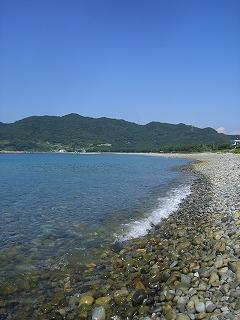 koshiki5