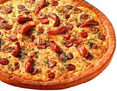 pizza_spicysausage_l.jpg