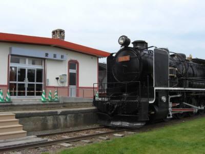 ho1264