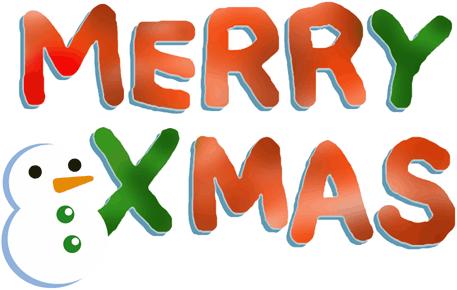 クリスマスf7371