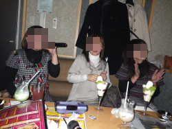 DPP_10_20110102234746.jpg