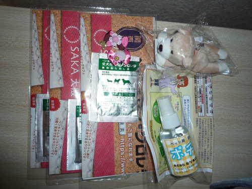 DPP_20_20111002202833.jpg