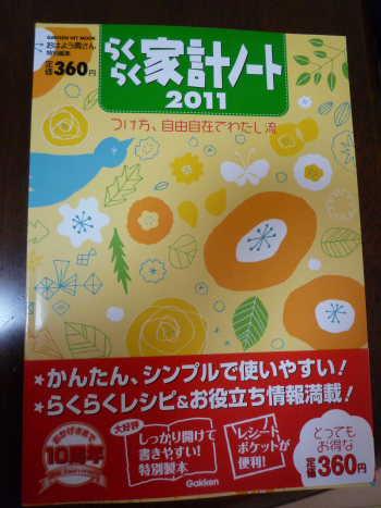 DPP_26_20101229003428.jpg