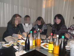 DPP_4_20110102234720.jpg