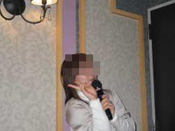 DPP_8_20110102234747.jpg