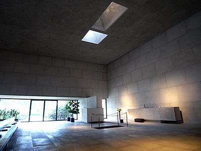 トゥルク墓地03