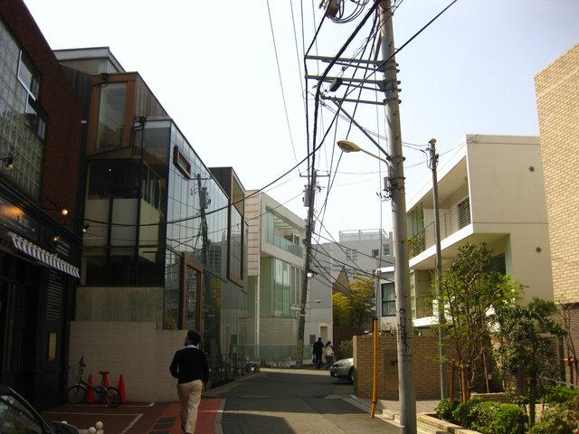 daikanyama012.jpg