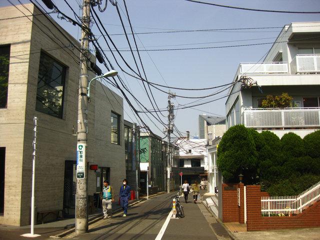 daikanyama014.jpg