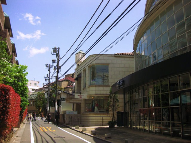 daikanyama022.jpg